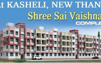 shree-sai-vaishnao-complex-in-kapur-bawdi-elevation-photo-1eun
