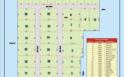 lakevilla-in-kelambakkam-master-plan-1faa