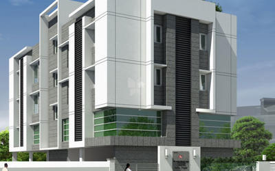 india-builders-indira-enclave-in-anna-nagar-elevation-photo-nvc