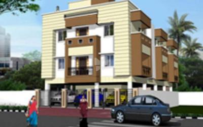 sree-guru-raghavendra-in-kolathur-floor-plan-2d-rqt
