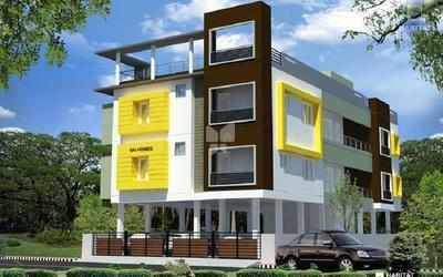 sai-homes-saligramam-site-in-saligramam-elevation-photo-1agv