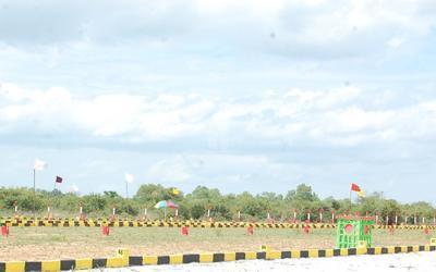 gkp-thiruvengadam-nagar-in-arakkonam-elevation-photo-1wo2