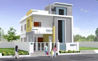 sampada-home-villas-in-adibatla-elevation-photo-1ufw
