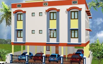 vk-builders-monu-flats-in-tambaram-elevation-photo-1xzk