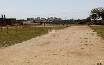 city-lands-murgan-nagar-jp-avenue-in-tambaram-east-elevation-photo-grf