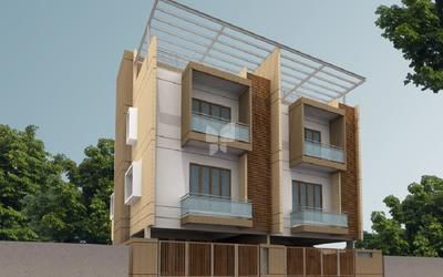 rishi-deccan-palms-phase-2-in-electronic-city-phase-ii-elevation-photo-tbj