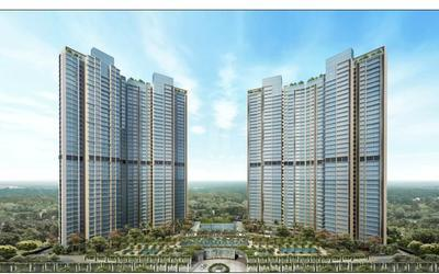 rajesh-white-city-in-kandivali-east-elevation-photo-10u8
