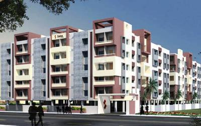 satya-green-heights-in-vizianagaram-elevation-photo-psv.