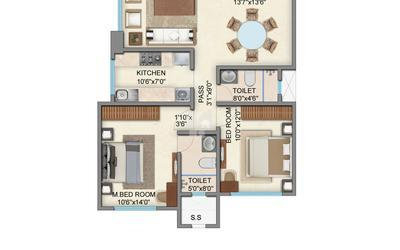 marigold-miraaya-in-mulund-west-floor-plan-2d-ykj
