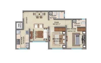 marigold-miraaya-in-mulund-west-floor-plan-2d-ykl