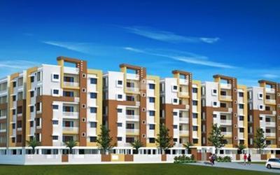 udaya-balaji-residency-in-yousufguda-elevation-photo-fds.