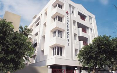 arun-charukesi-in-besant-nagar-elevation-photo-guk