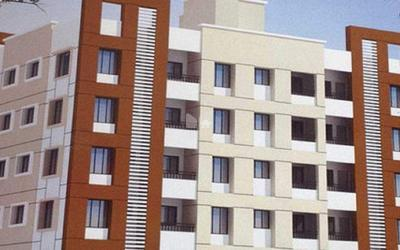 guru-key-jay-ganesh-apartment-in-charholi-budruk-elevation-photo-1gw3