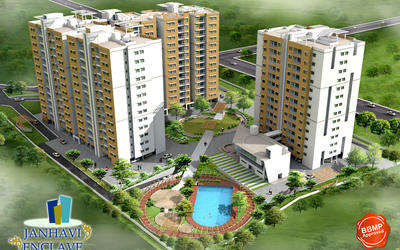 janhavi-enclave-in-off-bannerghatta-road-4s6
