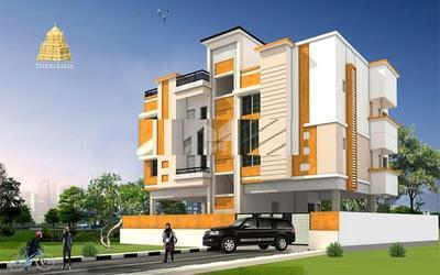 vishwaksenas-om-vignesh-flats-in-nanganallur-elevation-photo-1njo