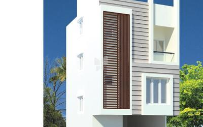 future-value-tambaram-villa-in-tambaram-elevation-photo-1xts