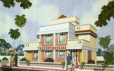 sunil-shree-complex-in-badlapur-elevation-photo-rnj