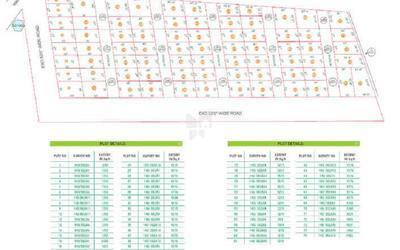 anand-and-venkatesh-evergreen-enclave-in-selaiyur-master-plan-1cde