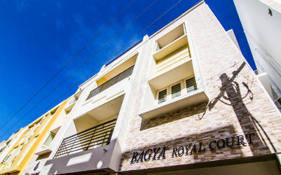rb-bagya-royal-court-in-kovilambakkam-elevation-photo-1noo