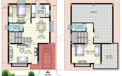 aryan-grand-residency-in-chandapura-floor-plan-2d-qvt