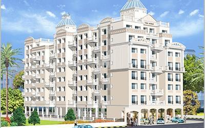 ecogreen-yash-avenue-in-sector-20-kharghar-elevation-photo-zh6