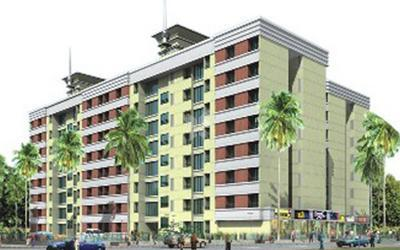 evershine-classique-in-vasai-east-elevation-photo-xzf