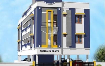 mohanapriya-mohana-flats-in-sholinganallur-elevation-photo-vbd