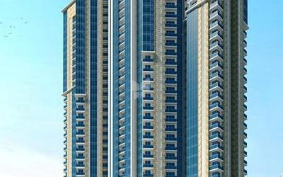 rna-ng-eclat-in-andheri-west-elevation-photo-nya