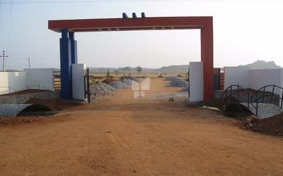 ga-gachibowli-jewel-county-in-velimela-elevation-photo-1gcd