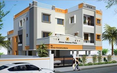 shree-seema-flats-in-maduravoyal-5s7