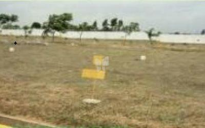 mithra-residential-layouts-phase-ii-in-mysore-road-elevation-photo-1rqg