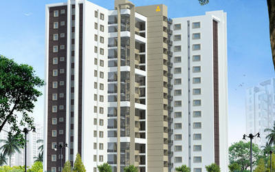 aastha-valmark-in-off-bannerghatta-road-6tl