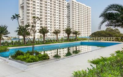 godrej-palmgrove-in-poonamallee-elevation-photo-o9r