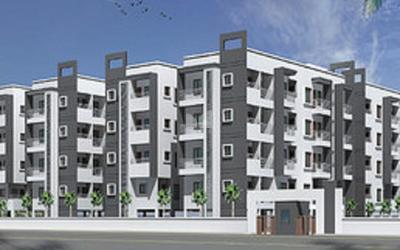 radiant-bower-2-in-marathahalli-orr-elevation-photo-1gqz