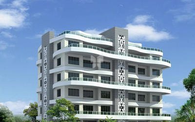 radiant-exotica-in-shivajinagar-elevation-photo-1u0h