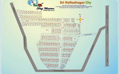 sky-sri-kallazhagar-city-in-sriperumbudur-master-plan-1xcc