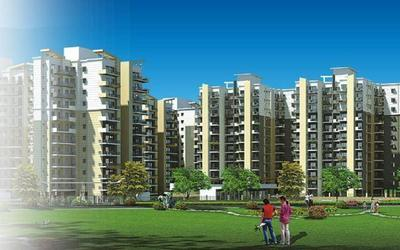abp-land-romania-residency-in-dwarka-sector-24-1ido