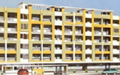 mahalaxmi-balaji-avenue-in-kondapur-elevation-photo-1jh2
