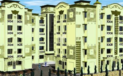 shree-residency-in-sonaji-nagar-elevation-photo-clw