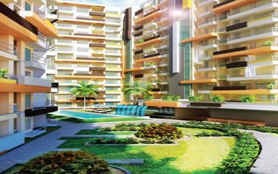 orbit-residency-park-in-sakinaka-elevation-photo-wgr.