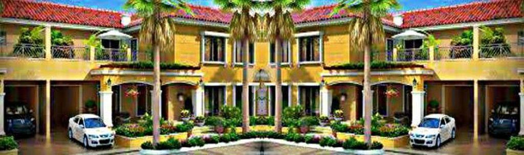 Bhuvan Ujwal Estate - Project Images