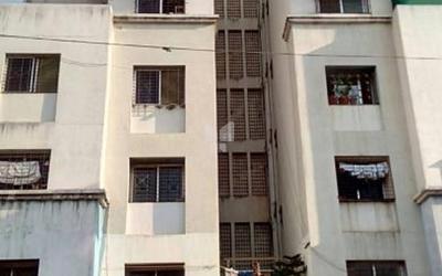 amar-hrishikesh-apartments-in-hadapsar-elevation-photo-1g22