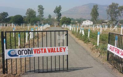 aarohi-vista-valley-in-hinjawadi-phase-i-elevation-photo-17eq