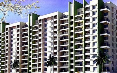 shapoorji-pallonji-jp-homes-in-hadapsar-elevation-photo-1z81