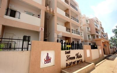 dsr-green-vista-in-whitefield-main-road-elevation-photo-pgc