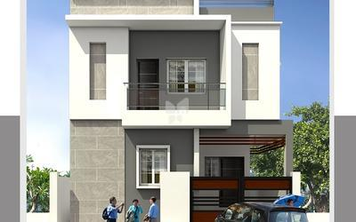 sai-darshan-villas-in-tambaram-east-1h1j