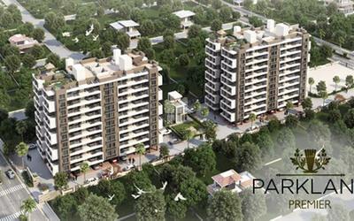 prad-parklane-premier-in-wagholi-elevation-photo-1yi0