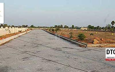 kapil-homes-nalgonda-in-kothaguda-elevation-photo-1tby