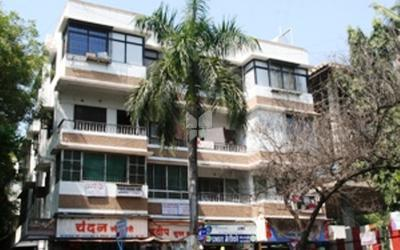 chatur-apartment-in-ganesh-nagar-elevation-photo-dqg