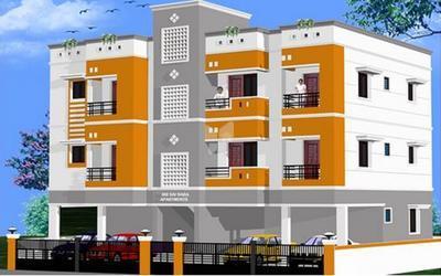 sri-sai-baba-apartments-in-guduvanchery-elevation-photo-p5u
